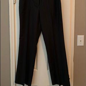 Pants (Brand new never worn)